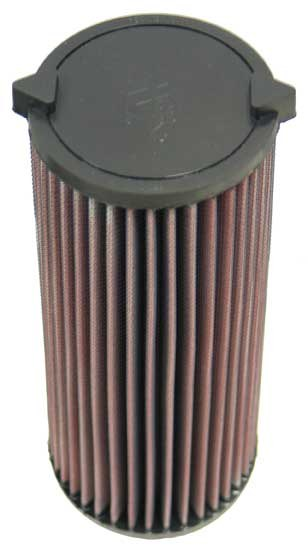 Wkładka K&N E-2992 - GRUBYGARAGE - Sklep Tuningowy